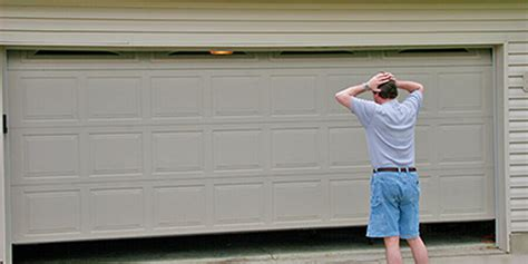 Garage Door Sticking When Closing Make Your Own Beautiful  HD Wallpapers, Images Over 1000+ [ralydesign.ml]
