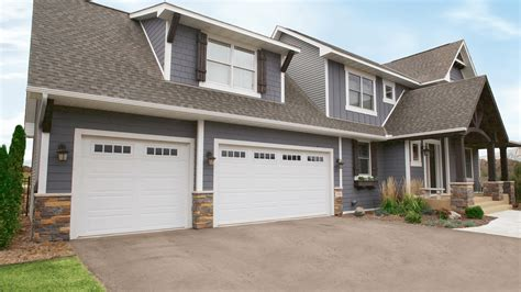 Garage Door Styles For Ranch House Make Your Own Beautiful  HD Wallpapers, Images Over 1000+ [ralydesign.ml]