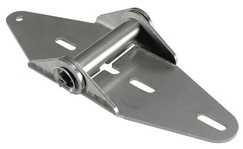 Garage Door Supply Store Make Your Own Beautiful  HD Wallpapers, Images Over 1000+ [ralydesign.ml]