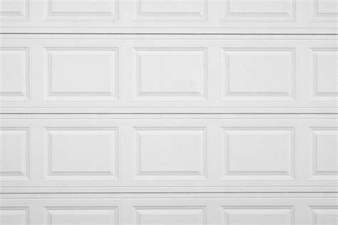 Garage Door Texture Make Your Own Beautiful  HD Wallpapers, Images Over 1000+ [ralydesign.ml]