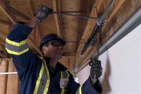 Garage Door Torsion Spring Installation Make Your Own Beautiful  HD Wallpapers, Images Over 1000+ [ralydesign.ml]
