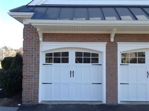Garage Door Trim Make Your Own Beautiful  HD Wallpapers, Images Over 1000+ [ralydesign.ml]