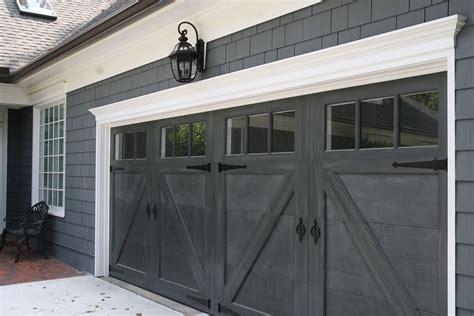 Garage Door Trim Ideas Make Your Own Beautiful  HD Wallpapers, Images Over 1000+ [ralydesign.ml]