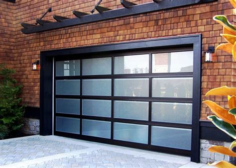 Garage Door Tulsa Make Your Own Beautiful  HD Wallpapers, Images Over 1000+ [ralydesign.ml]