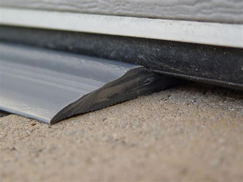 Garage Door Water Seal Make Your Own Beautiful  HD Wallpapers, Images Over 1000+ [ralydesign.ml]