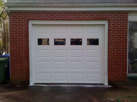 Garage Door Window Replacement Make Your Own Beautiful  HD Wallpapers, Images Over 1000+ [ralydesign.ml]