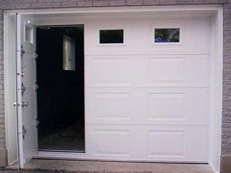 Garage Door With Man Door Make Your Own Beautiful  HD Wallpapers, Images Over 1000+ [ralydesign.ml]