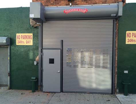 Garage Door With Pass Door Make Your Own Beautiful  HD Wallpapers, Images Over 1000+ [ralydesign.ml]