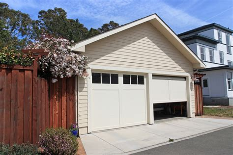 Garage Door Won T Close All The Way Make Your Own Beautiful  HD Wallpapers, Images Over 1000+ [ralydesign.ml]