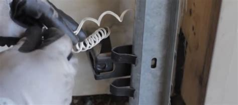 Garage Door Wont Go Down Make Your Own Beautiful  HD Wallpapers, Images Over 1000+ [ralydesign.ml]