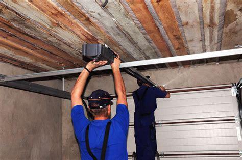 Garage Doorrepair Make Your Own Beautiful  HD Wallpapers, Images Over 1000+ [ralydesign.ml]