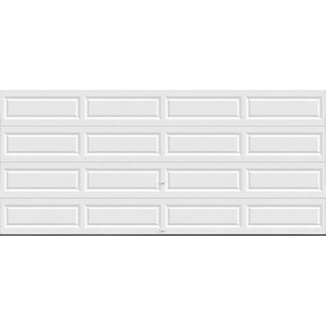 Garage Doors 16 X 7 Make Your Own Beautiful  HD Wallpapers, Images Over 1000+ [ralydesign.ml]