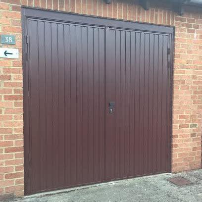 Garage Doors Abingdon Make Your Own Beautiful  HD Wallpapers, Images Over 1000+ [ralydesign.ml]