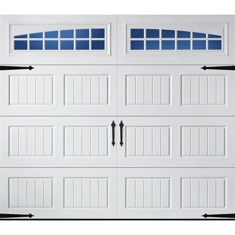 Garage Doors At Lowes Make Your Own Beautiful  HD Wallpapers, Images Over 1000+ [ralydesign.ml]