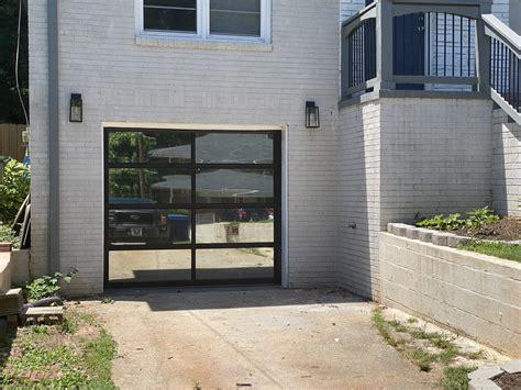 Garage Doors Atlanta Make Your Own Beautiful  HD Wallpapers, Images Over 1000+ [ralydesign.ml]
