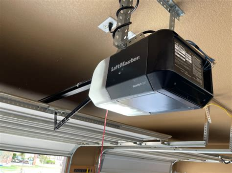 Garage Doors Austin Tx Make Your Own Beautiful  HD Wallpapers, Images Over 1000+ [ralydesign.ml]