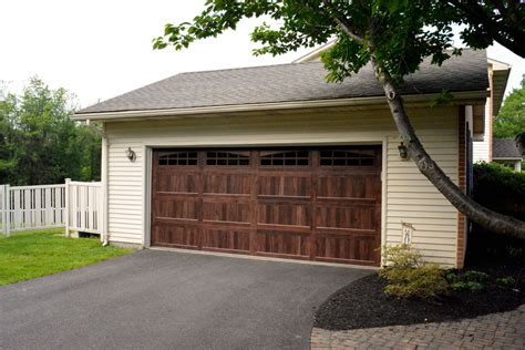Garage Doors Baltimore Md Make Your Own Beautiful  HD Wallpapers, Images Over 1000+ [ralydesign.ml]