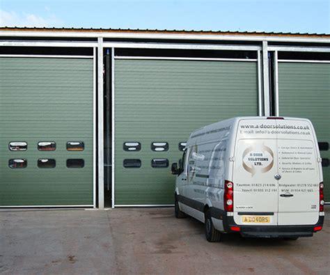 Garage Doors Bridgwater Make Your Own Beautiful  HD Wallpapers, Images Over 1000+ [ralydesign.ml]