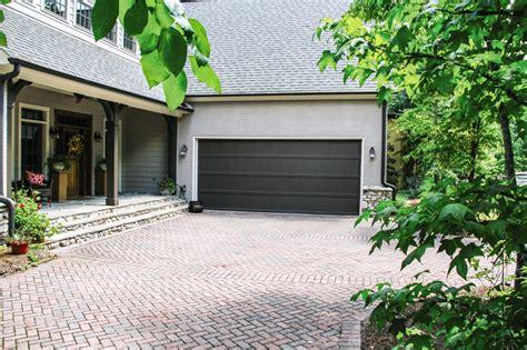 Garage Doors Clarksville Tn Make Your Own Beautiful  HD Wallpapers, Images Over 1000+ [ralydesign.ml]