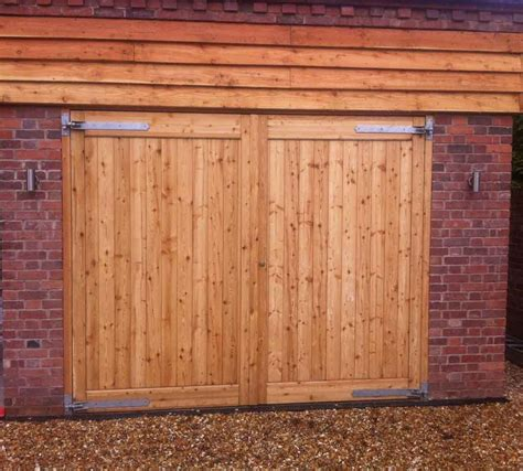 Garage Doors Cork Make Your Own Beautiful  HD Wallpapers, Images Over 1000+ [ralydesign.ml]
