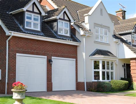 Garage Doors East Sussex Make Your Own Beautiful  HD Wallpapers, Images Over 1000+ [ralydesign.ml]