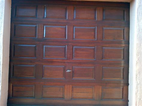 Garage Doors For Sale Pretoria Make Your Own Beautiful  HD Wallpapers, Images Over 1000+ [ralydesign.ml]