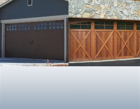 Garage Doors Fresno Ca Make Your Own Beautiful  HD Wallpapers, Images Over 1000+ [ralydesign.ml]