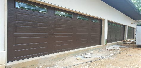 Garage Doors Gadsden Al Make Your Own Beautiful  HD Wallpapers, Images Over 1000+ [ralydesign.ml]