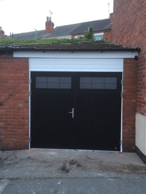 Garage Doors Hinged Make Your Own Beautiful  HD Wallpapers, Images Over 1000+ [ralydesign.ml]