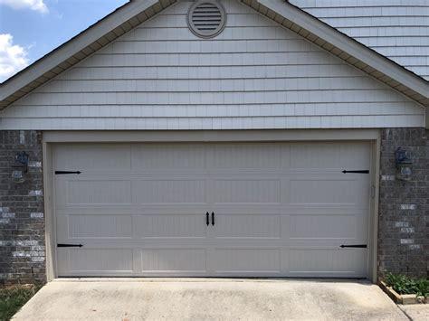 Garage Doors Huntsville Make Your Own Beautiful  HD Wallpapers, Images Over 1000+ [ralydesign.ml]
