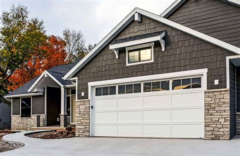 Garage Doors In Chicago Make Your Own Beautiful  HD Wallpapers, Images Over 1000+ [ralydesign.ml]