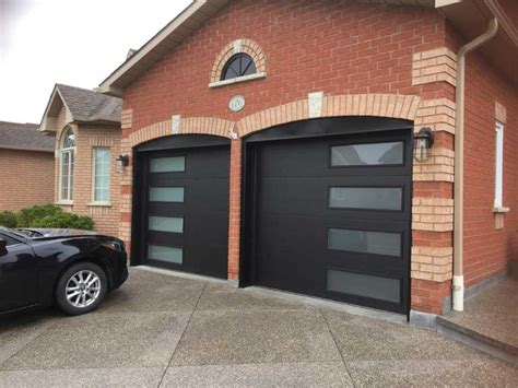 Garage Doors In Durham Make Your Own Beautiful  HD Wallpapers, Images Over 1000+ [ralydesign.ml]