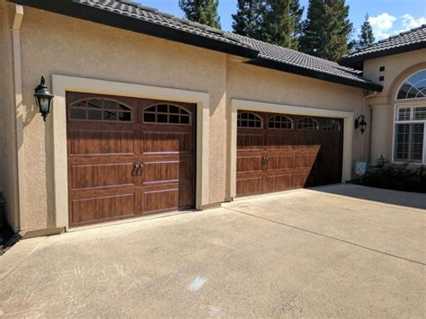 Garage Doors In Houston Make Your Own Beautiful  HD Wallpapers, Images Over 1000+ [ralydesign.ml]