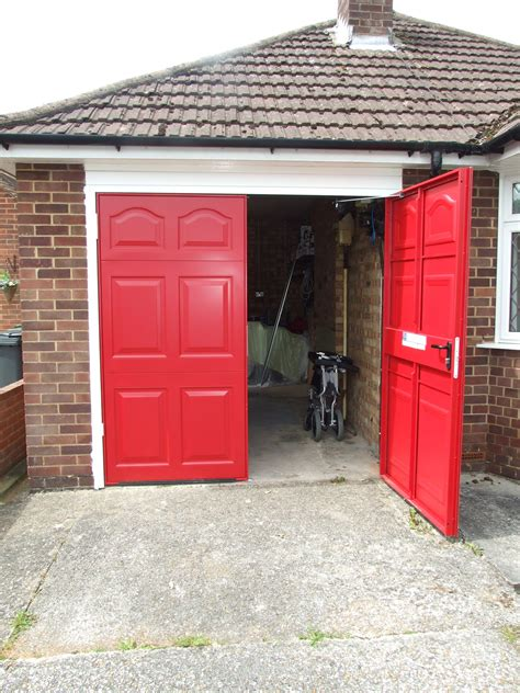 Garage Doors In Reading Make Your Own Beautiful  HD Wallpapers, Images Over 1000+ [ralydesign.ml]