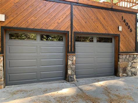 Garage Doors In Sacramento Ca Make Your Own Beautiful  HD Wallpapers, Images Over 1000+ [ralydesign.ml]