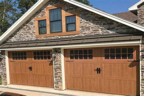 Garage Doors In San Antonio Make Your Own Beautiful  HD Wallpapers, Images Over 1000+ [ralydesign.ml]