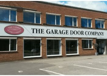 Garage Doors In Southampton Make Your Own Beautiful  HD Wallpapers, Images Over 1000+ [ralydesign.ml]