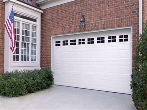 Garage Doors Katy Tx Make Your Own Beautiful  HD Wallpapers, Images Over 1000+ [ralydesign.ml]