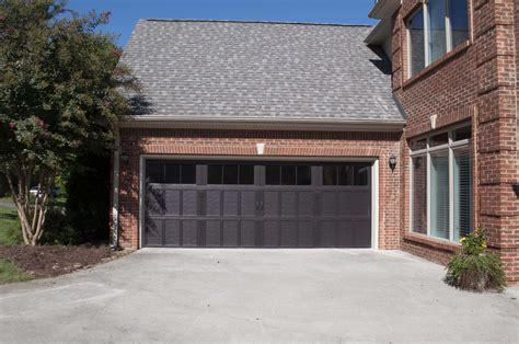 Garage Doors Knoxville Make Your Own Beautiful  HD Wallpapers, Images Over 1000+ [ralydesign.ml]