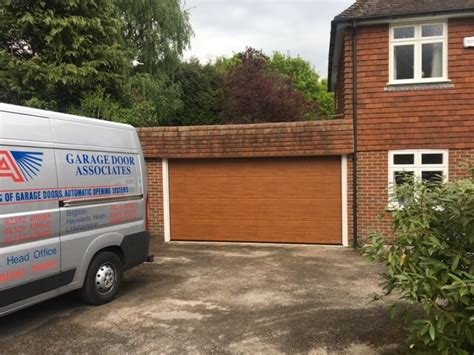 Garage Doors Lancing Make Your Own Beautiful  HD Wallpapers, Images Over 1000+ [ralydesign.ml]