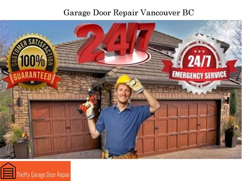 Garage Doors Langley Bc Make Your Own Beautiful  HD Wallpapers, Images Over 1000+ [ralydesign.ml]