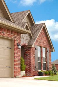 Garage Doors Louisville Ky Make Your Own Beautiful  HD Wallpapers, Images Over 1000+ [ralydesign.ml]