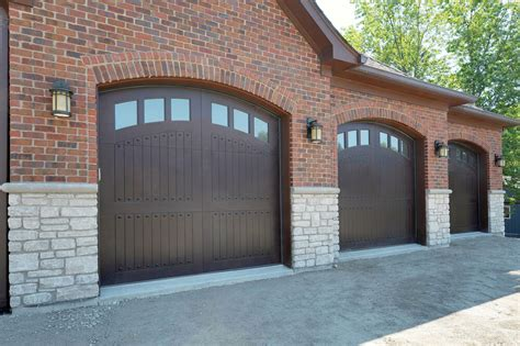Garage Doors Ma Make Your Own Beautiful  HD Wallpapers, Images Over 1000+ [ralydesign.ml]