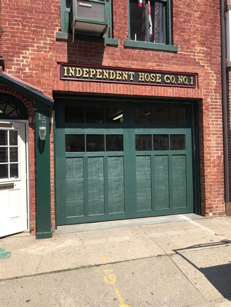 Garage Doors Morristown Nj Make Your Own Beautiful  HD Wallpapers, Images Over 1000+ [ralydesign.ml]
