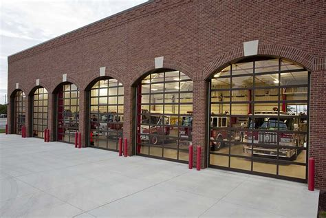 Garage Doors Nj Make Your Own Beautiful  HD Wallpapers, Images Over 1000+ [ralydesign.ml]