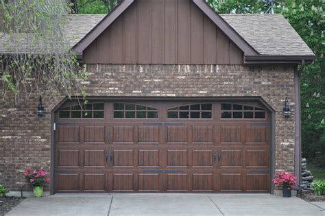 Garage Doors Ny Make Your Own Beautiful  HD Wallpapers, Images Over 1000+ [ralydesign.ml]