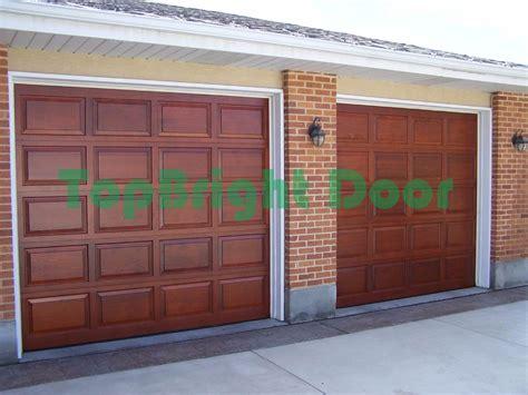 Garage Doors Online Sales Make Your Own Beautiful  HD Wallpapers, Images Over 1000+ [ralydesign.ml]