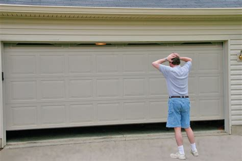 Garage Doors Opening By Themselves Make Your Own Beautiful  HD Wallpapers, Images Over 1000+ [ralydesign.ml]