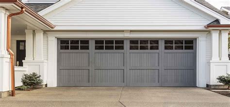 Garage Doors Pensacola Make Your Own Beautiful  HD Wallpapers, Images Over 1000+ [ralydesign.ml]