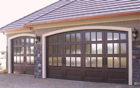 Garage Doors Portland Or Make Your Own Beautiful  HD Wallpapers, Images Over 1000+ [ralydesign.ml]